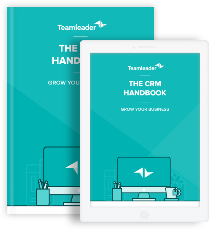 Mockup_ebook_CRM.png